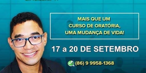 FORMAÇÃO IMPACTAR - TURMA 105