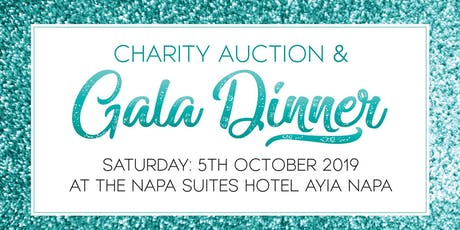 The Annual Napa Suites Fundraiser tickets