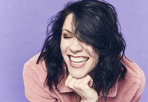 K.Flay: The Solutions Tour
