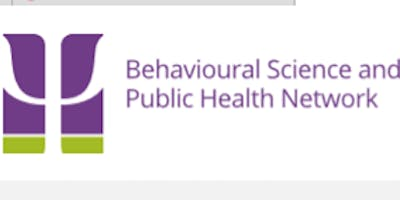 BSPHN Annual Conference 2020