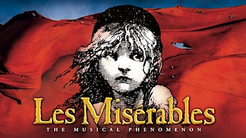 """Les Miserables"""
