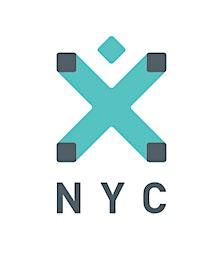 IxDA NYC logo
