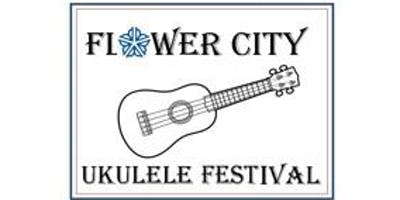Flower City Ukulele Festival           Rochester, NY    Oct 25-26th, 2019