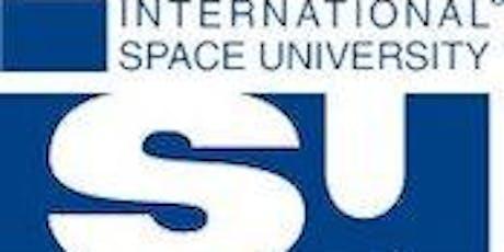 ISU Alumni Night tickets