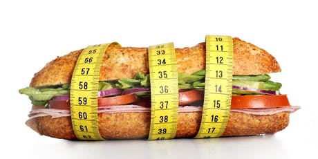Is Dieting a Long Term Solution to Weight Loss? tickets