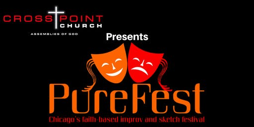 PureFest 2019