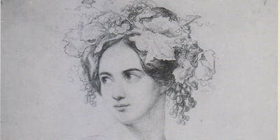 Fanny Mendelssohn: Her Life and Music