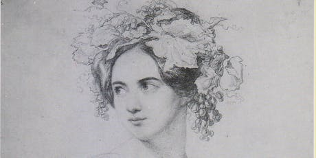 Fanny Mendelssohn: Her Life and Music tickets