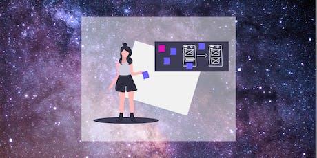Tech Office Hours for Women Entrepreneurs tickets