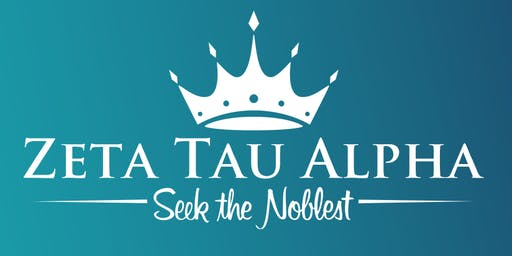 ZTA Homecoming Alumnae Event