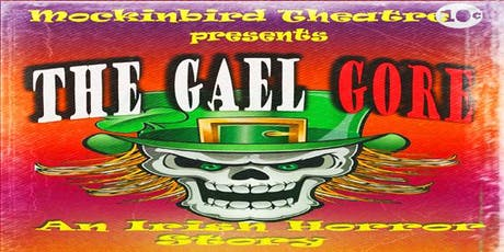 The Gael Gore tickets