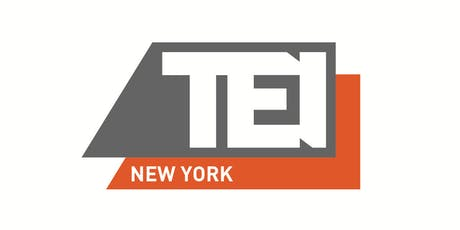 56TH ANNUAL TEI NY CHAPTER TAX SYMPOSIUM tickets