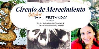 Círculo de Merecimiento - en Español