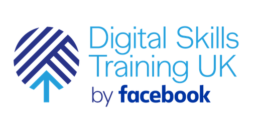 Facebook's Digital Skills Training [Teesside University], TBS 1.19