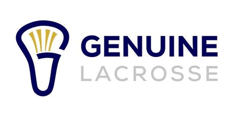 Free Lacrosse Clinic San Diego tickets