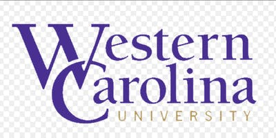 Western Carolina University Representative Visit