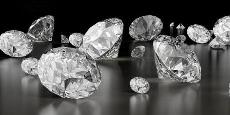 Lab Grown Diamonds.  The market, the screening devices and the facts. tickets