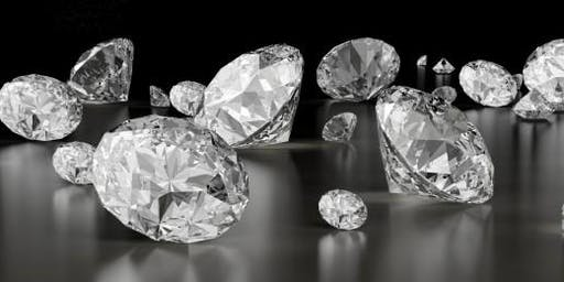 Lab Grown Diamonds.  The market, the screening devices and the facts.