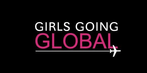 Global Girl Leadership & Empowerment Conference