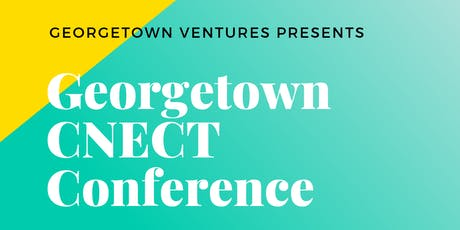2019 Central Network of Entrepreneurial College Teams (CNECT) Conference tickets