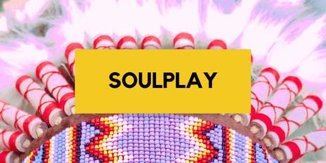 Soulplay tickets