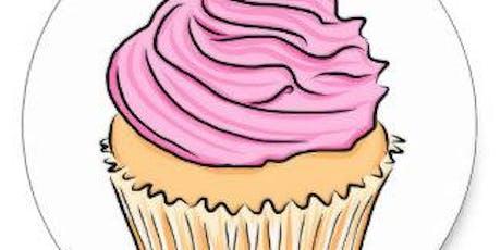 Lake Huron Foundation's Pink Ribbon Fund tickets