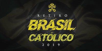 Brasil Católico 2019