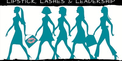 Lipstick, Lashes & Leadership