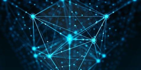 Meet Up Online Sobre Blockchain Y Criptomonedas entradas