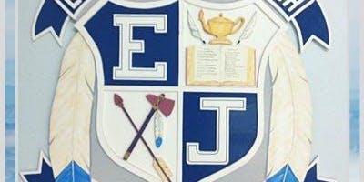 EJHS Class of 2009 10 Year Reunion