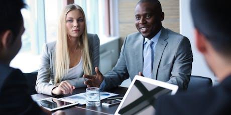 Profils de personnalité: Adoptez une communication positive I Process Com®  billets
