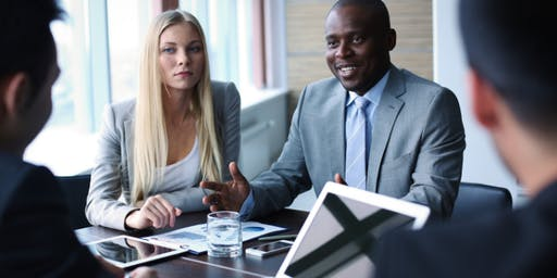 Profils de personnalité: Adoptez une communication positive I Process Com®