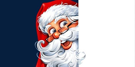 12 Pubs of Christmas Holiday Crawl & Toy Drive Martin County tickets