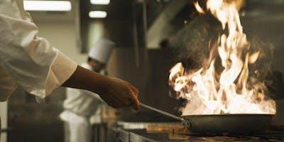 New York City Black Restaurant Week