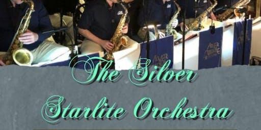 The Silver Starlite Orchestra