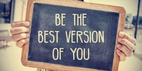 Be Your Best  tickets