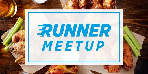 Killeen Runner Meet Up