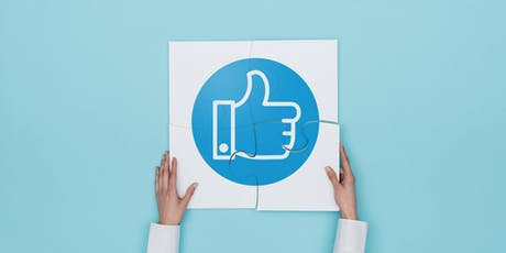 QLD - The basics of Facebook advertising (Tully) tickets