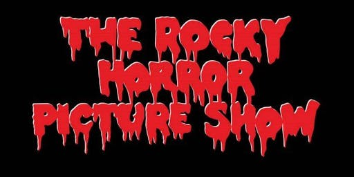Manny's Movie Night: The Rocky Horror Picture Show