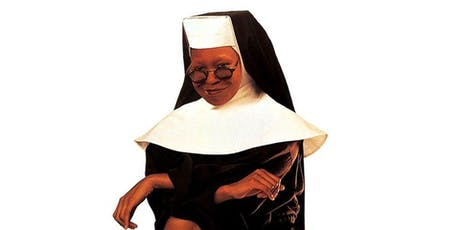 Film Screening: Sister Act 2: Back in the Habit (1993) tickets