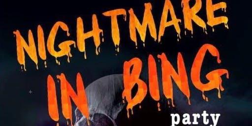 Nightmare in Bing