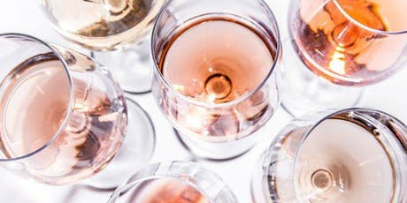 Rose Wine Dinner benefiting Susan G Komen tickets
