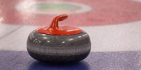 Delivery and Fitness Curling Clinic tickets