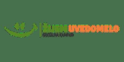Konferencia Zdravia WHLF