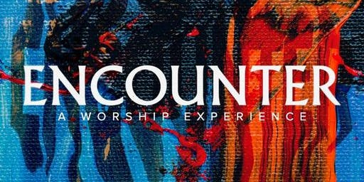 ENCOUNTER 2019
