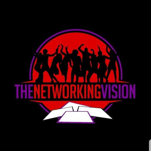Thenetworkingvision logo