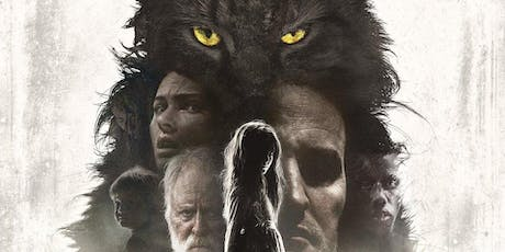 Film Screening: Pet Sematary (2019) tickets