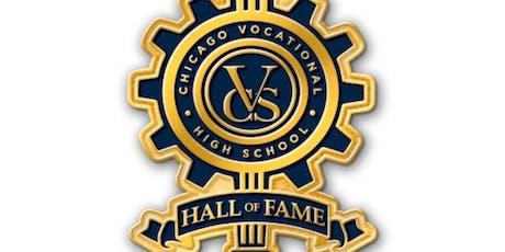 cVs Hall of Fame Annual Prayer Breakfast - Saturday October 19 tickets