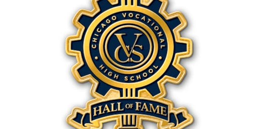 cVs Hall of Fame Annual Prayer Breakfast - Saturday October 19