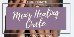 Men's Healing Circle
